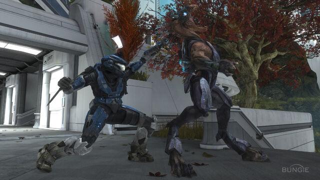 File:Reach E310 Firefight Beachhead05.jpg