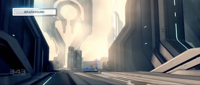 File:830px-Halo4wraparound1.png