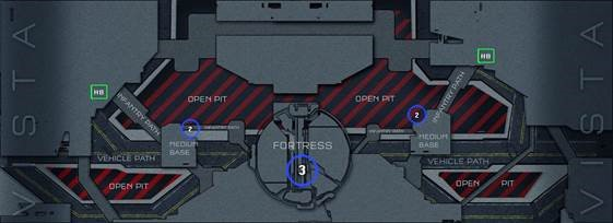 File:H5G Concept-EarlyLayout BattleofNoctus.jpg