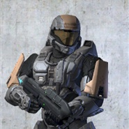 File:ODST PlayerModel Spartan.jpg
