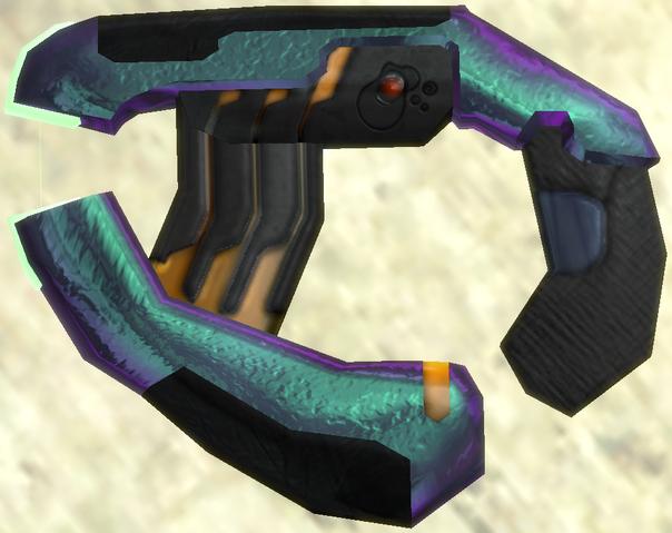 File:Pistola de plasmaH2.png