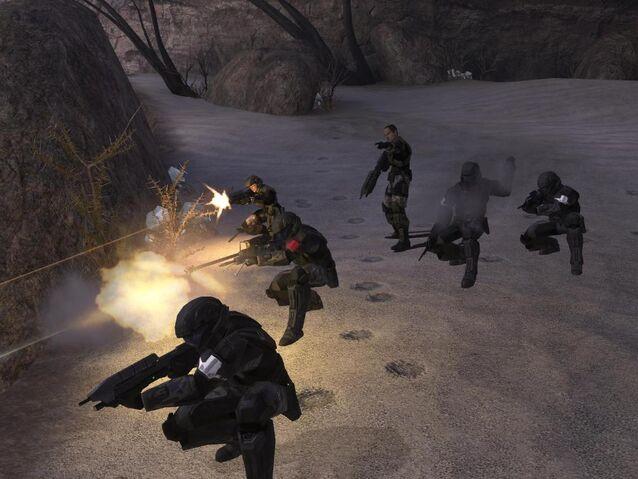 File:Firefight Good.jpg