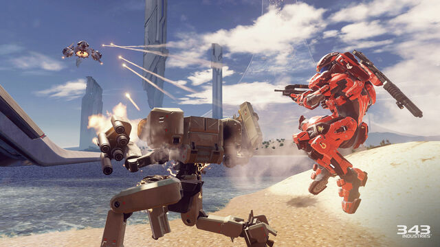 File:H5G Multiplayer-Warzone Apex7-1.jpg
