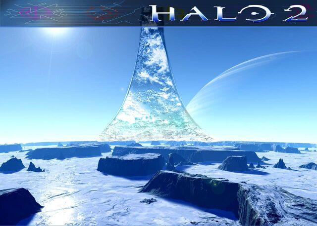 File:Halo0132xq.jpg