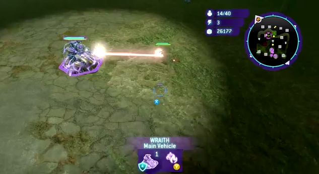 File:HW Wraith Heavy Shield.png
