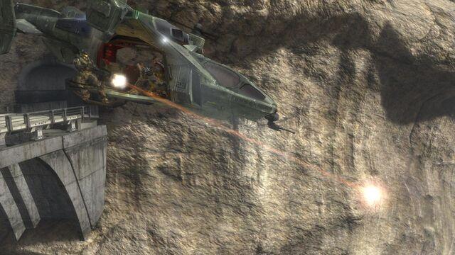 File:Reach - MG460 Fire.jpg