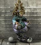 552px-Halo Wars Prophet