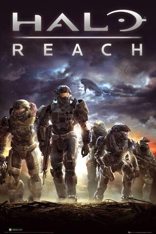 File:USER StrawDogAmerica Fp2475-halo-reach-poster.jpg