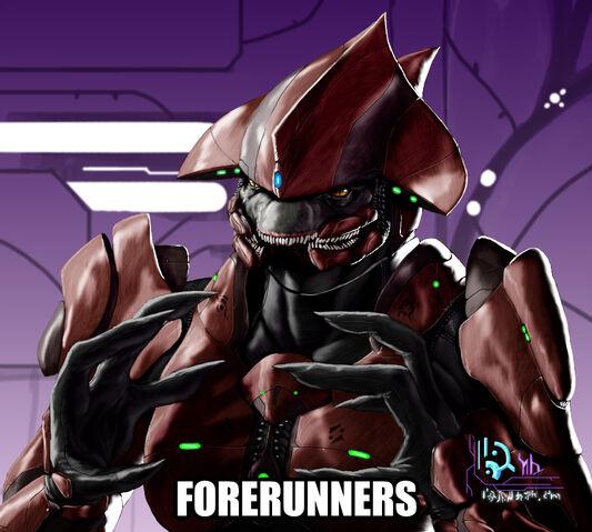 File:Forerunners by azakachi rd 17-d5uizsm.jpg
