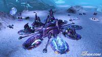 Halo-wars-Covenant-base