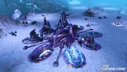 Halo-wars-Covenant-base