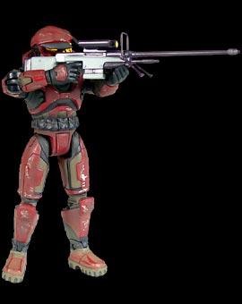 File:Halo1BattleDamagedMaroon.jpg
