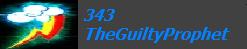File:USER 343 TheGuiltyProphet.png