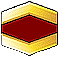 File:UoH Lance Corporal.png