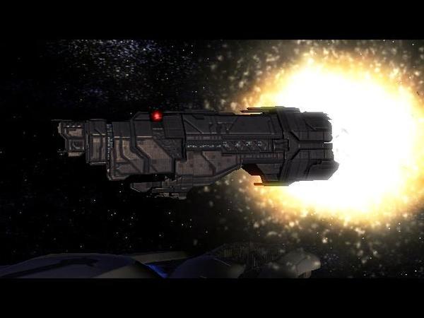 File:375848-unsc ship marathon.jpg