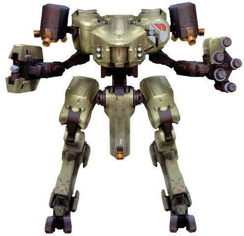 File:H4-Concept-Mantis.jpg