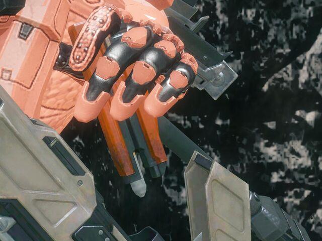File:H4 Reloading Railgun.jpg