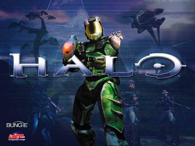 File:Halo-wallpaper-1.jpg