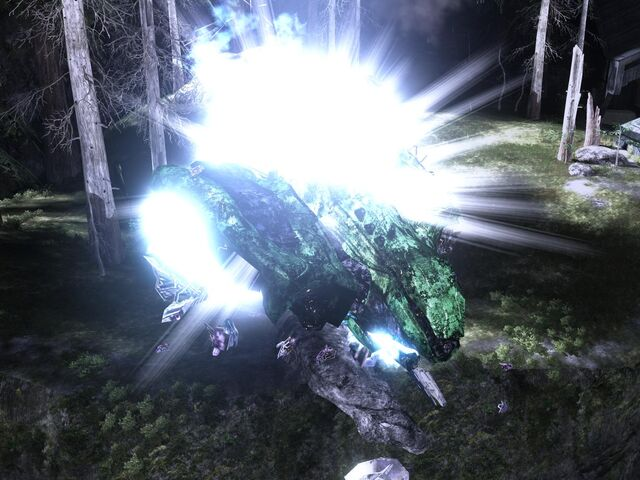 File:1211317370 Phantom Wreckage.jpg