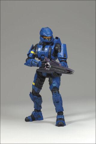 File:Blue Scout2.jpg