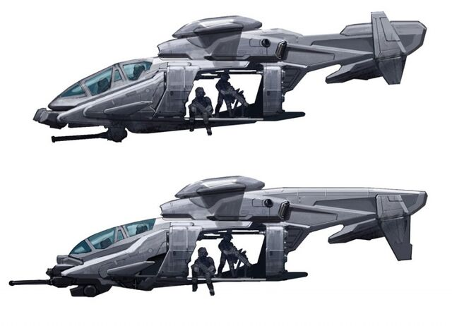 File:Halo reach conceptart 5xlzU.jpg