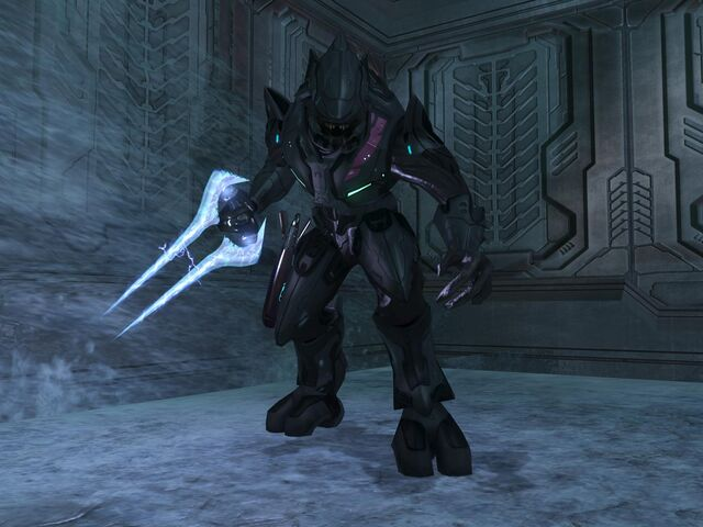 File:Black sangheili 0001.jpg