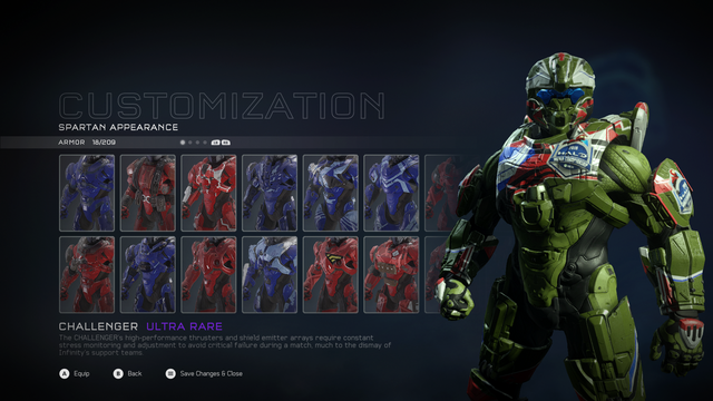 File:Challenger armor.png