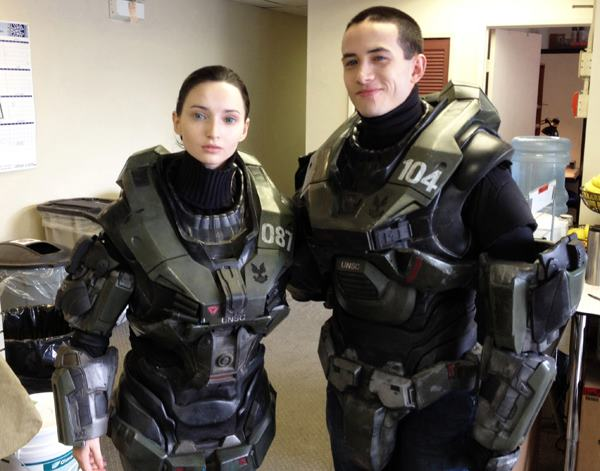 File:Fred 104 and kelly 087 by sithvenator-d5g3ut5.jpg