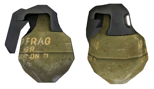 File:HaloCE-FragGrenade-Overview-transparent.png
