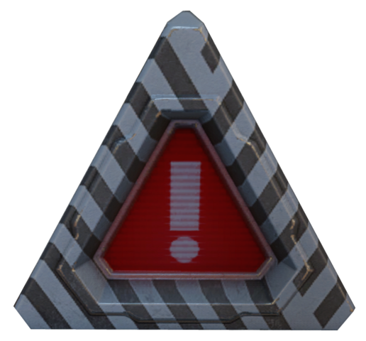 File:H2A Streetcone.png