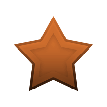 File:HSA Star Bronze.png