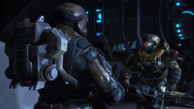 File:Haloreach - Reentry Unit.jpg
