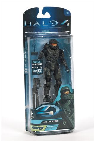 File:Halo4s2 masterchief packaging 01 dp.jpg
