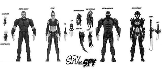 File:HaloMMO Spy (class).jpg