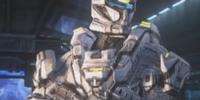 Mjolnir Powered Assault Armor/Juggernaut