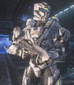 File:Halo Online - Armours - Juggernaut.png