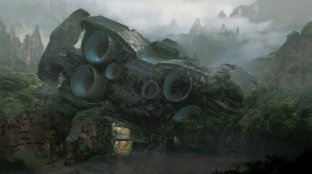 File:H4 Crashed-by-AjTron.jpg