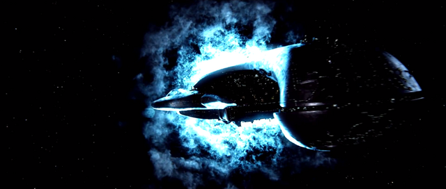 File:H2A Out Of Slipspace.png