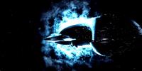 Slipstream Space