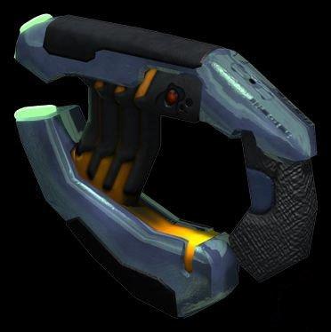File:Plasma pistol H2.jpg