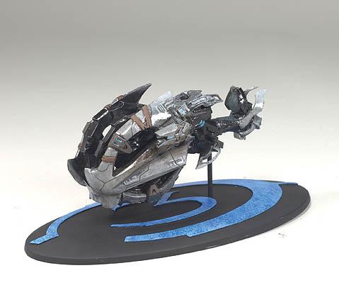 File:Chopperfig.jpg