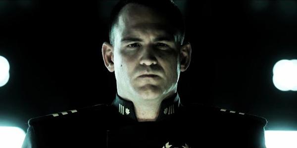 File:Commander-Thomas-Lasky.jpg