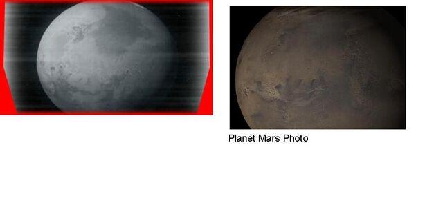 File:Mars-Forerunners2.jpg