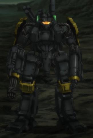 File:Prototype Suit - Prototype.png