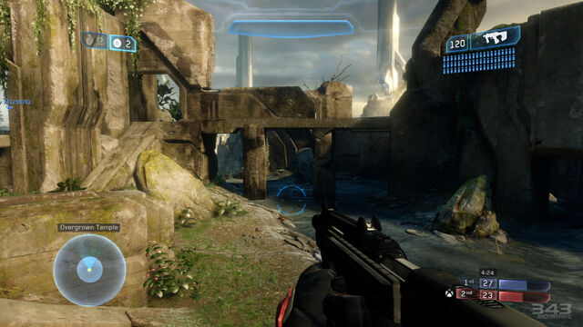 File:H2A Gameplay SanctuaryAnniversary3.jpg