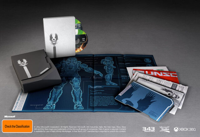 File:Halo 4 Limited Edition Content.jpg