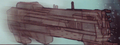 UNSC Heracles.png