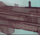 Hillsborough-class destroyer