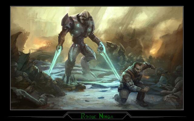 File:800px-OMG Duel Energy Swords!.jpg