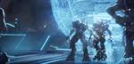 Halo 4 Jul 'Mdama Gek 'Lhar